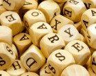 Dislessia: Da KO a OK! Il font ad alta leggibilità EasyReading