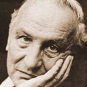 Dr. Rudolf Arnheim