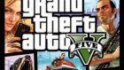 Videogames violenti: come GTA influenza Alimentazione e Tendenze antisociali