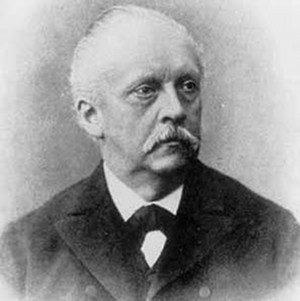 Dr. Hermann von Helmholt