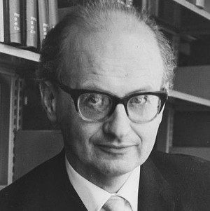Lakatos Imre