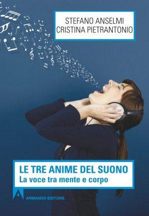 Le Tre Anime Del Suono.