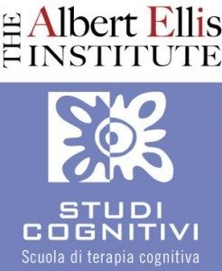 Primary Practicum in Rational Emotive Behavioral Therapy (REBT) - Albert Ellis Institute @ La sede verrà comunicata via mail | Milano | Lombardia | Italia
