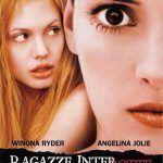 Ragazze Interrotte (1999) Cinema e Psicoterapia - Disturbo Borderline