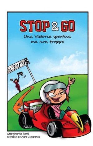 Stop & Go. Una vittoria sportiva ma non troppo - Immagine: © STOP&GO