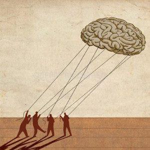 ricerca scientifica in italia - Immagine: © Noigiovani.it
