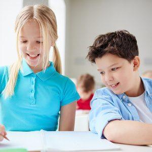 ADHD e competenze scolastiche . - Immagine: ©-pressmaster-Fotolia.com_.jpg