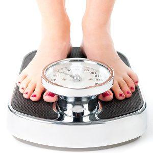 Aspetti neuropsicologici dell'anoressia nervosa. - Immagine: © Kzenon - Fotolia.com