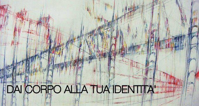 CPF FIDA TORINO COVER