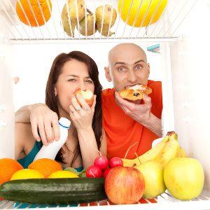 Food addiction e dipendenze. - Immagine: © Renee Jansoa - Fotolia.com