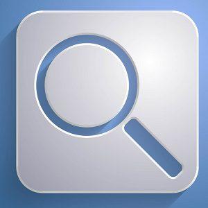 Il Metacognitive functions screening scale - MFSS-30. -Immagine: © ArchMen - Fotolia.com