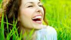 Imparare la felicità – Psicologia & Benessere