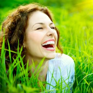 Imparare a essere felici. -Immagine: © Subbotina Anna - Fotolia.com
