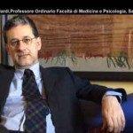 Intervista Vittorio Lingiardi 2014