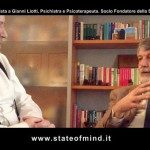 Intervista a Gianni Liotti - State of Mind - I grandi clinici italiani