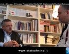 Psicoanalisi: Intervista con Giuseppe Civitarese – I Grandi Clinici Italiani