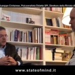 Intervista a Giuseppe Civitarese - I grandi clinici italiani - FEATURED