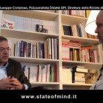 Intervista a Giuseppe Civitarese - I grandi clinici italiani - FEATURED