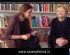 Psicoterapia Sistemico – Relazionale: Intervista con Valeria Ugazio