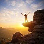 L'importanza delle emozioni positive - Psicologia Positiva. -Immagine: © James Thew - Fotolia.com