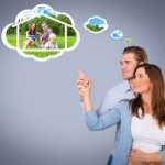 La relazione di coppia nella transizione alla genitorialità. -Immagine: © drubig-photo - Fotolia.com