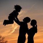 L'importanza di ricostruire la propria storia. - Immagine: © fotografiedk - Fotolia.com