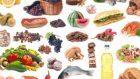 Psicologia del Benessere: esercizi di Mindfulness e Binge Eating
