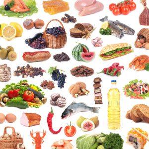 Mindfulness e binge eating disorder. - Immagine: © valeriy555 - Fotolia.com