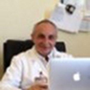 Prof. Di Sciascio Guido