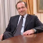 Prof. Matteo Balestrieri