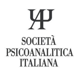 Società Psicoanalitica Italiana - Rivista Online -SPIWEB - logo