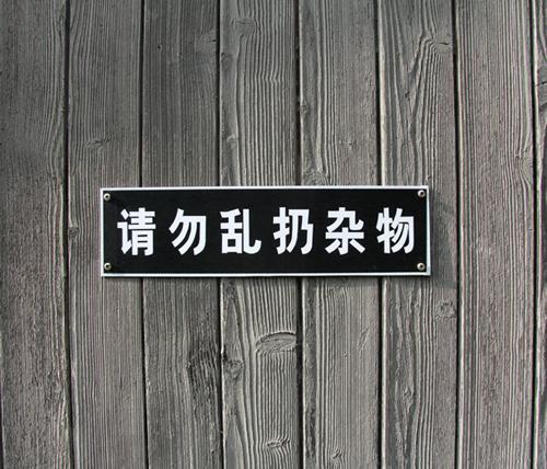 Ursus-Wehrli-The-Art-of-Clean-Up-japan1