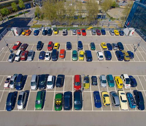Ursus-Wehrli-The-Art-of-Clean-Up-parking1