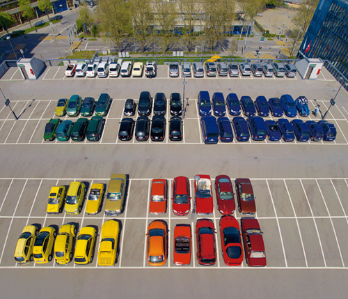 Ursus-Wehrli-The-Art-of-Clean-Up-parking2