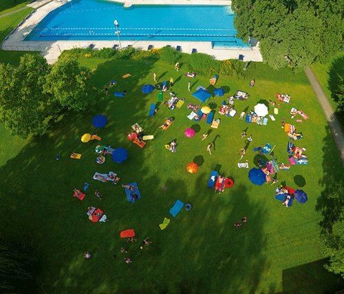Ursus-Wehrli-The-Art-of-Clean-Up-pool1