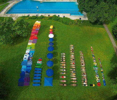 Ursus-Wehrli-The-Art-of-Clean-Up-pool2