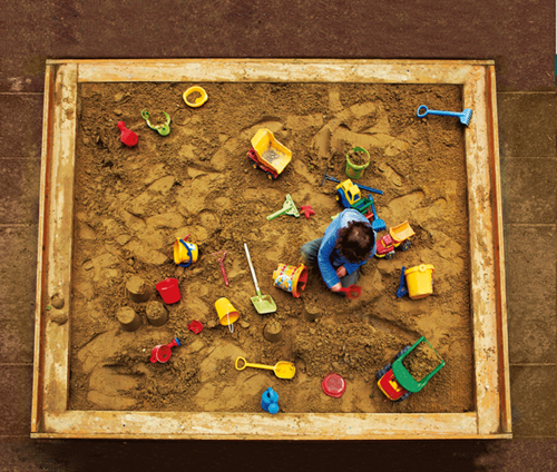 Ursus-Wehrli-The-Art-of-Clean-Up-sand1
