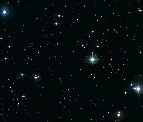 Ursus-Wehrli-The-Art-of-Clean-Up-stars1