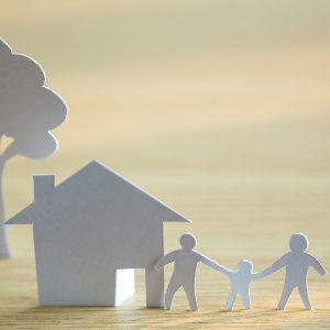 Valutzione psicodiagnostica nelle adozioni . - Immagine: © jannoon028 - Fotolia.com