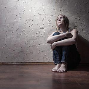 C.M.M. - La Gestione Coordinata dei Significati applicata alla violenza nella coppia. -Immagine:© Artem Furman - Fotolia.com