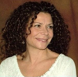 Dr.ssa Alessandra Favaro