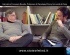 Psicoterapia Cognitivo-Comportamentale: intervista a Francesco Rovetto