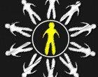 Leadership negli Sport di Squadra #17 – Conclusione