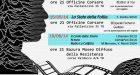 Onde corte e Nervi tesi: Rassegna di Documentari su Storie di Straordinaria Follia