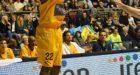 """Basket: la """"Mano Calda"""" non è leggenda! – Psicologia dello Sport"""