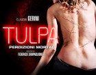Tulpa – Perdizioni mortali (2012) di Federico Zampaglione – Recensione