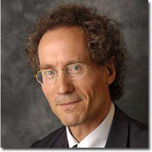 prof. Marinus Van IJzendoorn