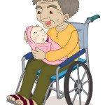 rischio malattie mentali figli nati da padri età avanzata Immagine - © Matthew Cole - Fotolia.com -2