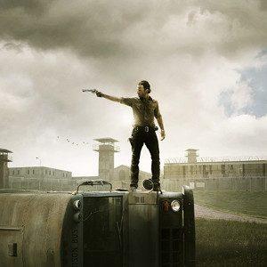 """Il lato """"vivo""""di The Walking Dead"""