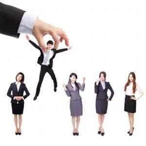 Analisi comportamentale al servizio della selezione del personale. -Immagine: © ryanking999 - Fotolia.com